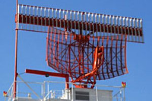 New £4.5m radar installation selected