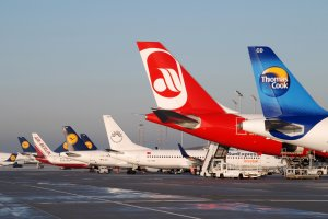 Leipzig/Halle Airport launches the 2012 summer season with new destinations and extended offers