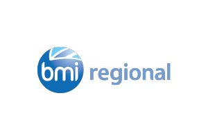 bmi regional to commence new route from Antwerp International Airport