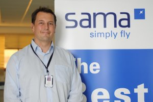 Sama Airlines announces Mumbai its first destination in India