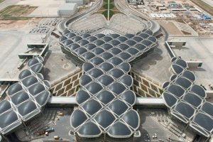 QAIA Resumes Positive Passenger and Aircraft Traffic Growth during July 2014