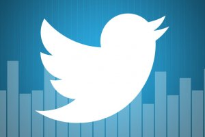 Twitter Analytics Review - Everything you need to know!