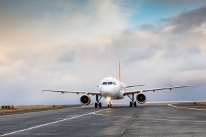 easyJet launches first flights to and fromKeflavik and London Gatwick and Geneva