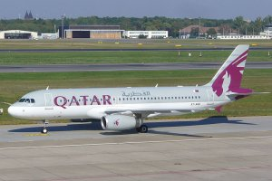 Qatar Airways increases Doha – Istanbul Frequency