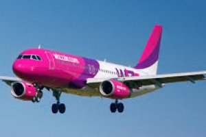 MORE WIZZ AIR FLIGHTS FROM POLAND