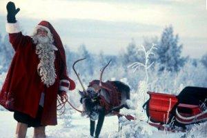 Lapland Daybreak from Aberdeen announced