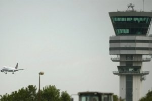 Brussels Airport ends 2015 with new passenger record and 7% growth