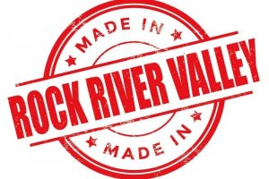 Our View: Let's celebrate what's successful about Rockford