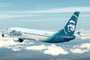 Alaska Airlines to acquire Virgin America in latest US consolidation