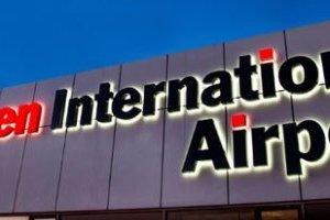 Air Baltic brings summer Riga route back to Aberdeen
