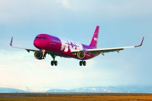 WOW air to offer transatlantic services to eight key cities from Cork Airport for less than €149 one way