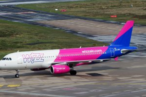 Wizz Air's new target from Cologne Bonn