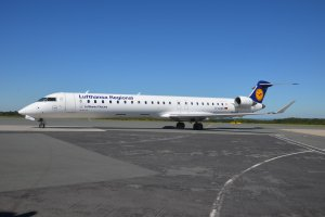 Paderborn-Lippstadt Airport connects to second international hub
