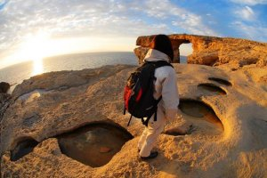 Skyscanner names Malta as number one destination for Britons in 2017