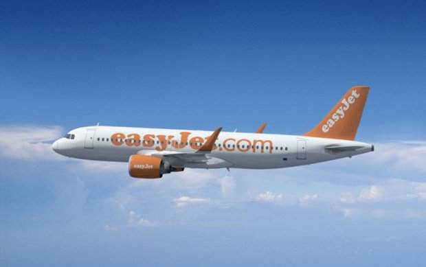 easyJet starts flying from Varna and announces two new routes  to London Gatwick and Berlin Schoenefeld