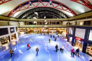 Pittsburgh International Airport has Busiest Year in Nearly a Decade