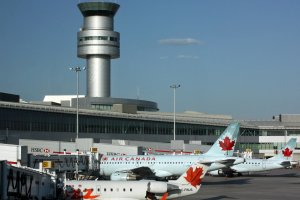 Changes in the air for aviation in Canada
