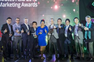 Routes Asia 2017 shortlist announced