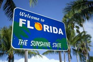 USA Spotlight: Visit Florida