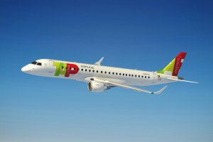 TAP Portugal becomes Cologne Bonn's third new airline this year