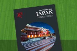 WHITE PAPER: Spotlight on Japan