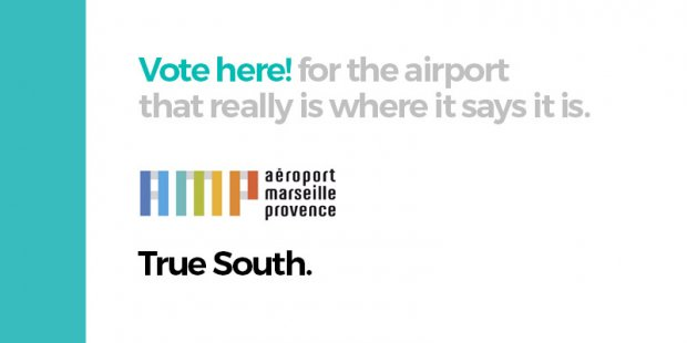 Vote for MRS at Routes Europe Marketing Awards!