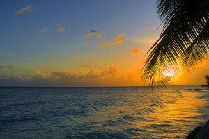 Virgin Atlantic launches Heathrow-Barbados route