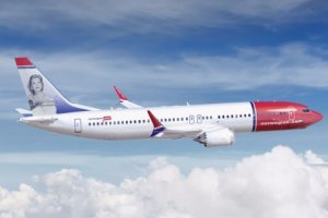 Norwegian unveils £69 flights direct to the USA from Edinburgh