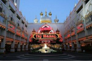 Hard Rock Hotel & Casino Moves to Atlantic City