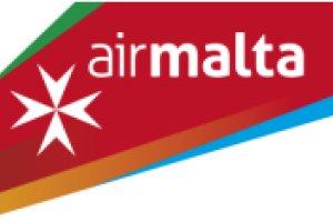 The summer 2017 schedule starts for Air Malta