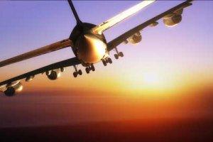 Riga Airport to offer 89 flight destinations in the summer season