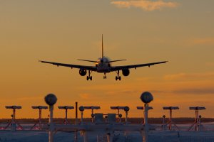 Stockholm Arlanda eyes Asia and US for further growth