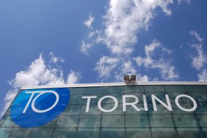 The Summer Season starts with a boom in passengers numbers at Turin Airport
