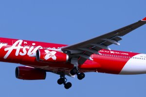 Why AirAsia X is finding the middle ground