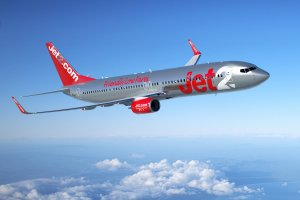Jet2.com and Jet2holidays spreads its wings in Birmingham after flying start