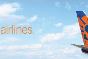 SUN COUNTRY AIRLINES® ANNOUNCES NEW SERVICE TO ARUBA AND TUCSON, ARIZONA