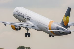 Thomas Cook outlines its long-haul vision for secondary airports