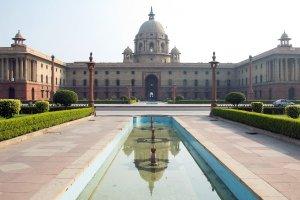 Stockholm Arlanda secures Delhi route