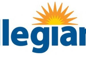 """""""Allegiant Honors"""" Program Supports U.S. Military & Veterans With Select Free Services"""