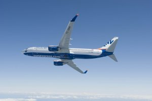SunExpress invites airports to propose new services