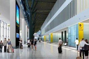 Astana readies for growth as Kazakhstan adopts open skies