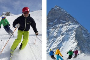 Southampton Airport launches new airline opening up routes into heart of the Swiss Alps