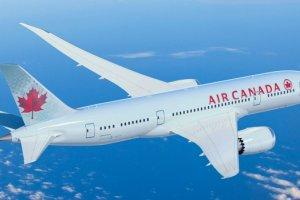 YVR Celebrates New Services to Frankfurt and Nagoya