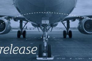 PERTH AIRPORT WELCOMES BATIK AIR TO AUSTRALIA