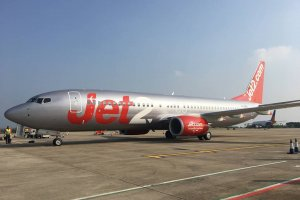 Pisa Time! Jet2.com and Jet2holidays adds exclusive route to its Summer 18 programme