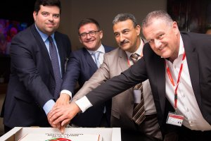 Air Malta re-connects Europe to North Africa with its new route to Tunis
