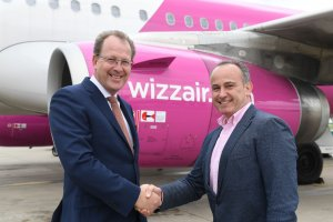 Interview: What's next for Wizz?