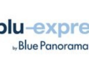 Blu Express announce the new service Turin-Reggio Calabria