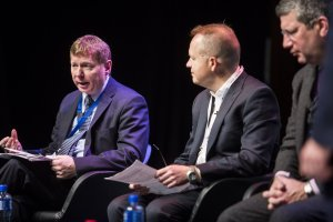 Leading names to discuss aviation's future at World Routes 2017