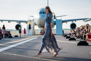 Welcome to HEL: How Finavia became the world number one for airport content marketing
